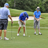 OLGC Golf Tournament 2013 - _DSC4450.JPG