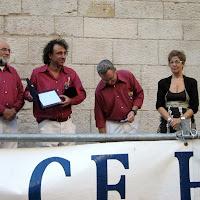 Acte a lAplec de la Sardana 18-09-11 - 20110918_525_Lleida_XLV_Aplec_Sardana.jpg