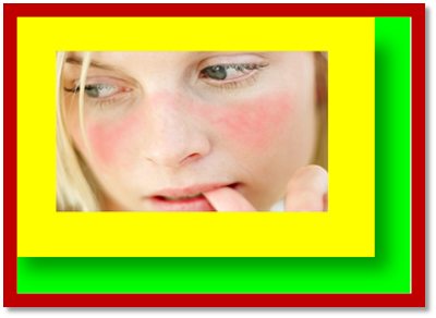 lupus erythematosus symptoms lupus erythematosus meaning lupus erythematosus treatment lupus erythematosus rash lupus erythematosus definition