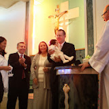Baptism Noviembre 2014 - IMG_3080.JPG
