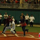 Apertura di wega nan di baseball little league - IMG_1360.JPG