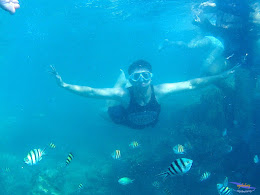 family trip pulau harapan, 1-2 agustus 2015 gopro 40