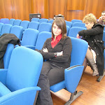 Premio-Migliori-Tesi-Laurea-LGBT-2008-105.jpg