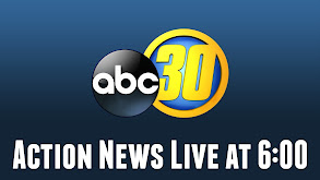 Action News Live at 6:00 thumbnail