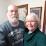 Linda Iwaszko's profile photo
