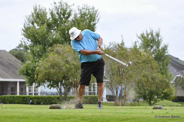 OLGC Golf Tournament 2013 - _DSC4577.JPG