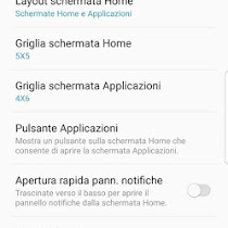 Samsung Android Oreo beta 1 (32).jpg