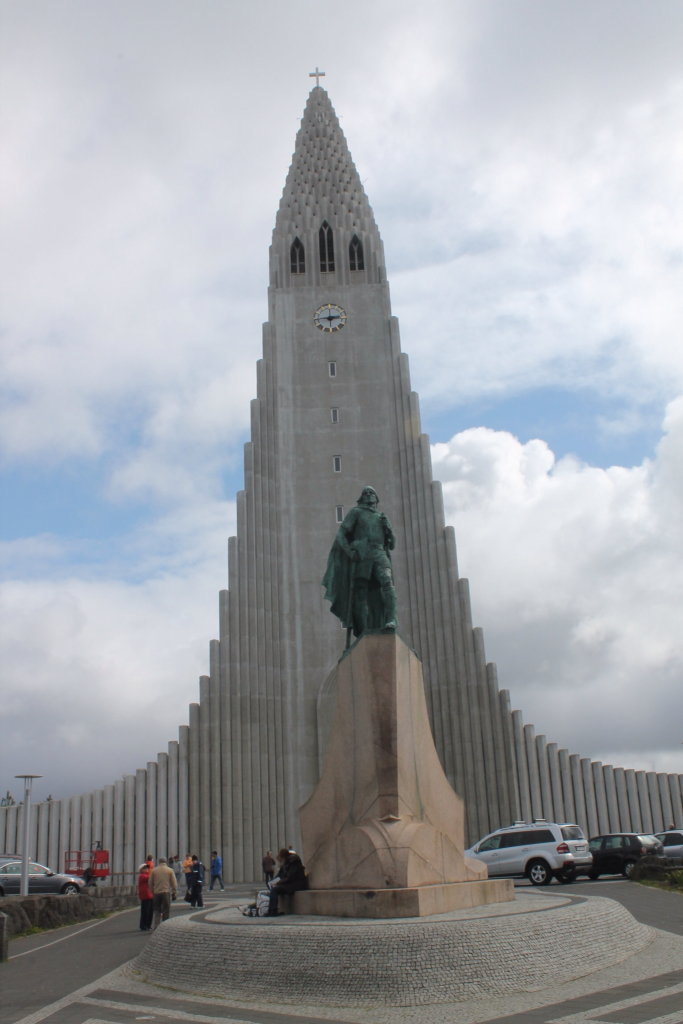 Easter Opening Hours in Iceland - Must See In Iceland