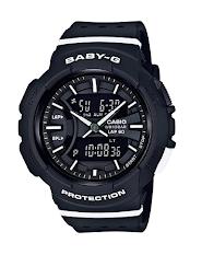 Casio Baby G : BGA-153