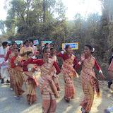 Shobha Yatra_vkv jairampur (9).JPG