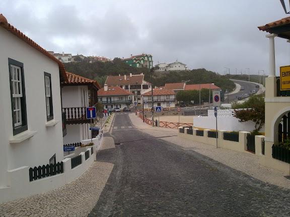 Douro - ELISIO WEEK END, COMARRISCOS, S.PEDRO DE MOEL, DOURO 090620122901