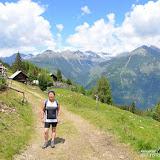 436_Kärnten_07.06.16_©AlexanderLanzloth.jpg