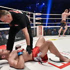 KristijanPerak, Artyom Frolov (5).jpg