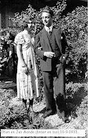Monde, Jan en Christina (broer en zus) 10-09-1933..jpg