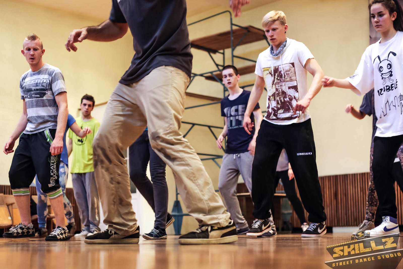 Workshop with Kusch (Russia) - IMG_4713.jpg