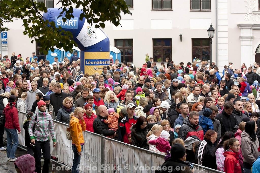 06.10.12 Tartu Sügisjooksu TILLUjooks ja MINImaraton - AS20121006TSLM_143V.jpg