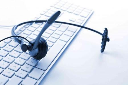 Call Center vai criar 200 postos de trabalho em Lamego