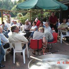 Veluwerit 2008 - Veluwerit_2008_Wachtend_op_de_BBQ.jpg