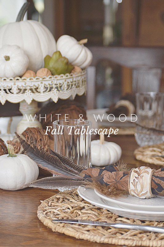 White-and-Wood-Fall-Tablescape