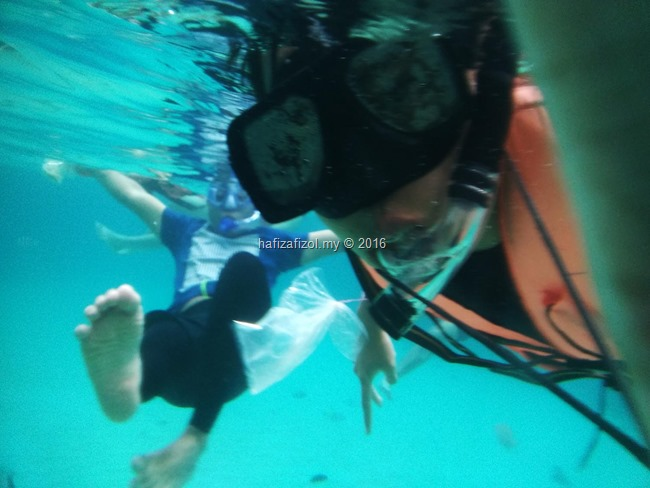 snorkeling pulau redang_7