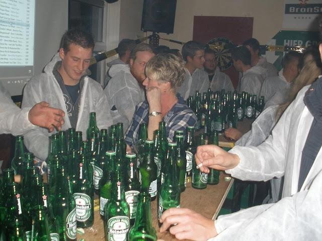 Asbestsanearringsfeest  - Asbestsaneringsfeest18..jpg