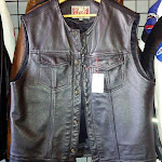 east-side-re-rides-belstaff_920-web.jpg