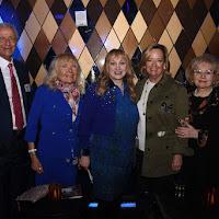 Norton Nesis, Roslyn Nesis, Robin Jacobs, Jeanie Schottenstein, Beatrice Schwartz55