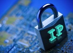 [Share] Tiện Ích google Dùng để fake IP
