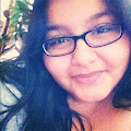 <b>Tracey Perez</b> - photo