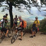 Große Höhenweg Tour