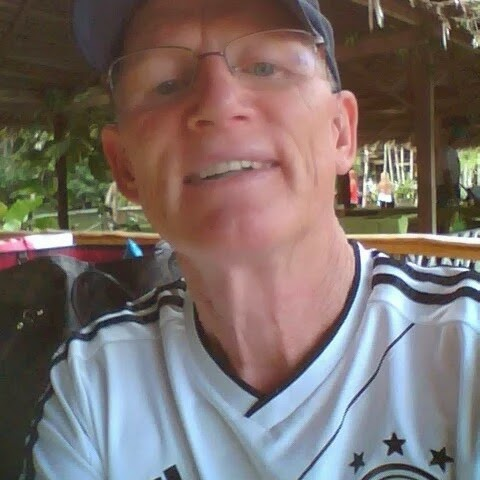 Carlos Antônio Schierholt