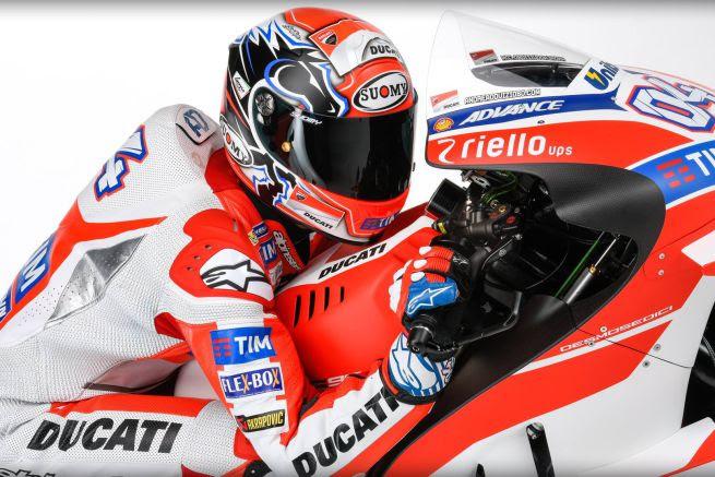 2016-ducati-team-motogp-foto-ufficiali-8.jpg
