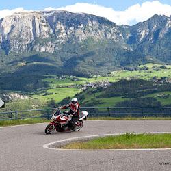 Motorradtour rund um Bozen 17.09.13-1498.jpg