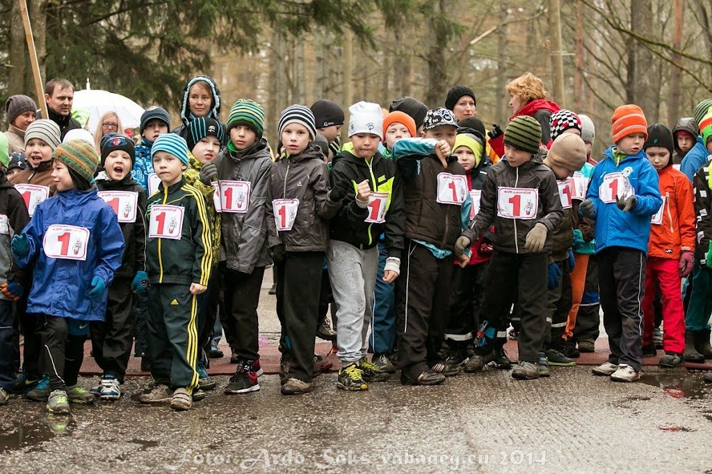 2014.04.12 Tartu Parkmetsa jooks 3 - AS20140412TPM3_109S.JPG