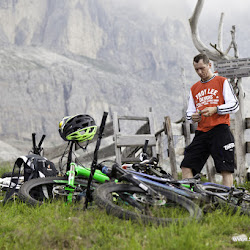 Manfred Stromberg Freeridewoche Rosengarten Trails 07.07.15-9737.jpg