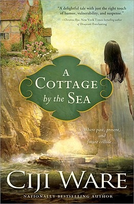 [a+cottage+by+the+sea%5B2%5D]
