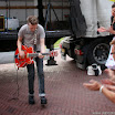 Rock 'n Roll Street Zoetermeer, dans, bands, markt Sweetlake Rock and Roll Revival (606).JPG