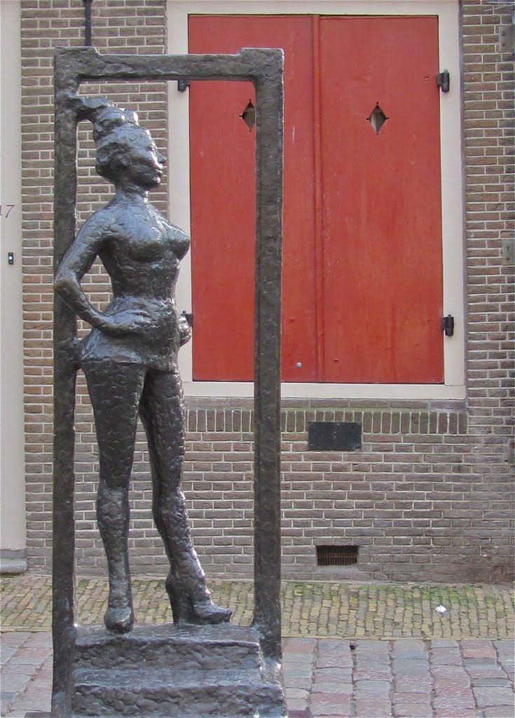 belle-amsterdam-3