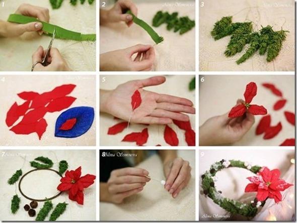 adornos navidad caseros (12)_thumb[1]