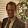 Cody Ledbetter's profile photo