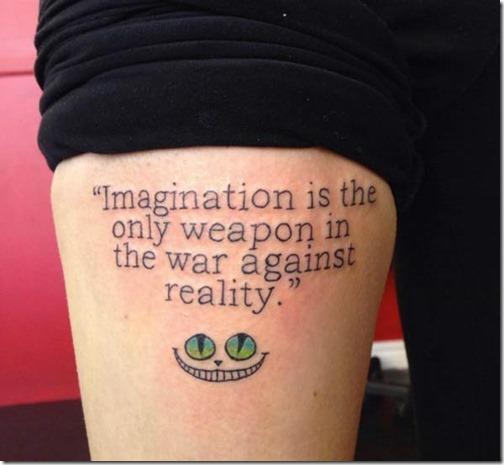 la_imaginacin_es_la_nica_arma_en_la_guerra_contra_la_realidad