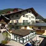 Hotel Heitzmann - Aussen40.jpg