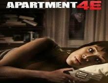 فيلم Apartment 4E
