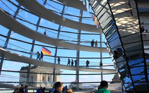 Berlin Bundestag.jpg