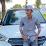 DILIP MODI's profile photo