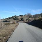 Ruta por San Agustín de Guadalix 022011 Peña Alpedrete 007.jpg