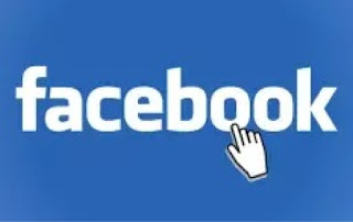 pelajari 2 cara promosi di facebook berikut ini