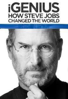 iGenius (Steve Jobs) IGenius_How_Steve_Jobs_Changed_the_World_TV-114729730-large