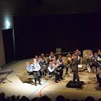 2015-03-28 Uitwisselingsconcert Brassband (49).JPG
