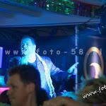 carnavals_hooikar_zaterdag_2015_022.jpg